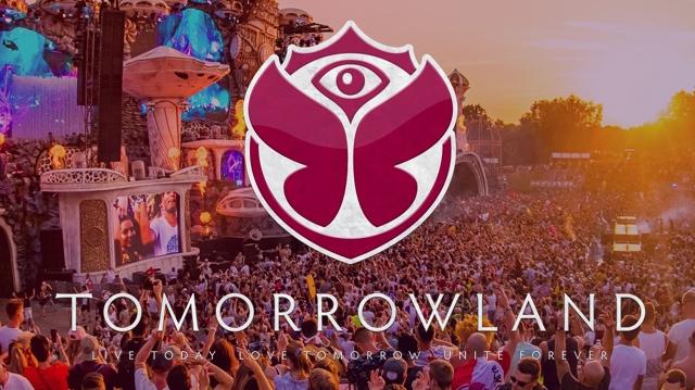 tomorrowland2019