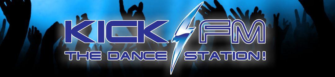 kick!fm